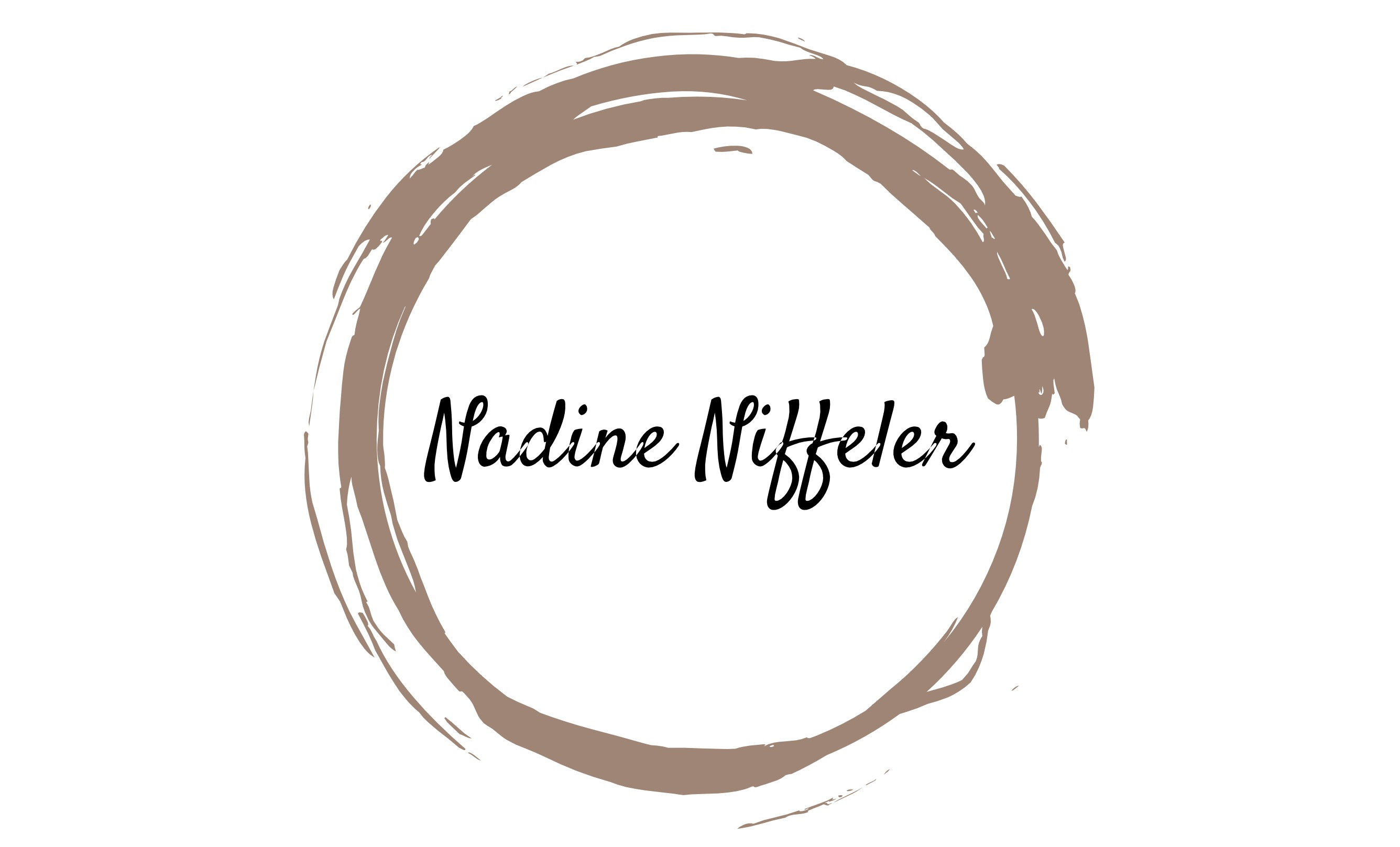 Nadine Niffeler